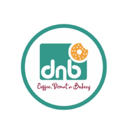 DNB DONUT